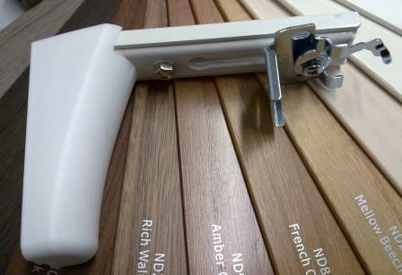 nouvelles pi ces d tach es pour store disponibles sur notre site. Black Bedroom Furniture Sets. Home Design Ideas