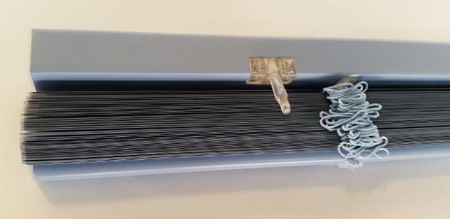 store v nitien aluminium pas cher en d stockage quantit. Black Bedroom Furniture Sets. Home Design Ideas