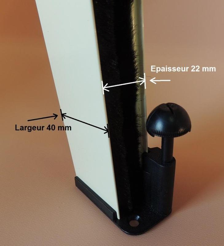 enroulable pour fenetre elegant enroulable automatique ressort sur mesure with enroulable pour. Black Bedroom Furniture Sets. Home Design Ideas