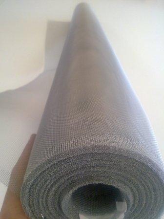 Toile moustiquaire aluminium metallique pas cher - Moustiquaire pour fenetre pas cher ...