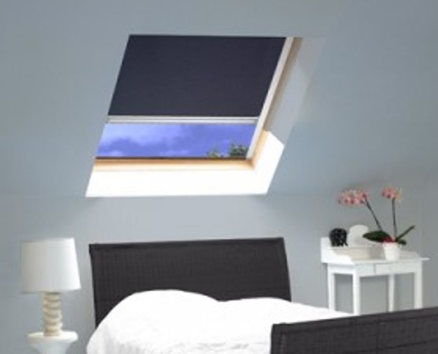 velux u08. Black Bedroom Furniture Sets. Home Design Ideas