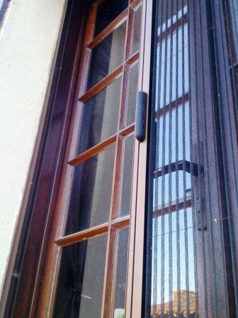 Moustiquaire pliss e porte fen tre pas cher et pliss e baie - Moustiquaire fenetre de toit pas cher ...