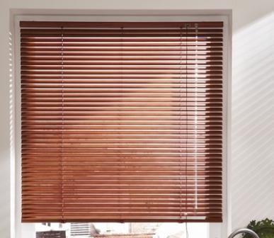 store v nitien aluminium pas cher et sur mesure partir de. Black Bedroom Furniture Sets. Home Design Ideas