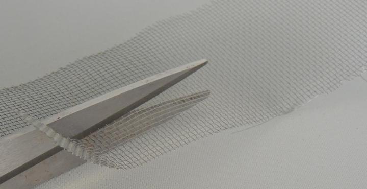 toile moustiquaire aluminium metallique pas cher. Black Bedroom Furniture Sets. Home Design Ideas